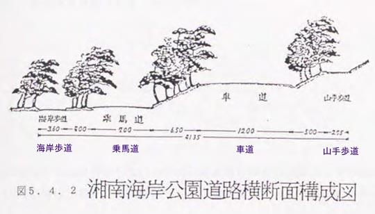 https://blogs.c.yimg.jp/res/blog-fe-4e/bazu55555/folder/725107/15/32161115/img_1_m?1434978643