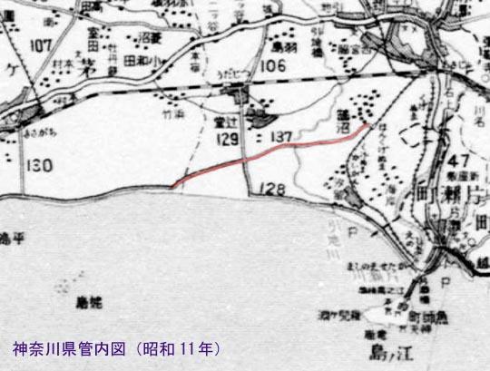 https://blogs.c.yimg.jp/res/blog-fe-4e/bazu55555/folder/725107/15/32161115/img_4_m?1434978643