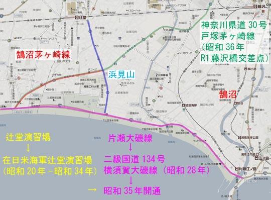https://blogs.c.yimg.jp/res/blog-fe-4e/bazu55555/folder/725107/15/32161115/img_7_m?1434978643
