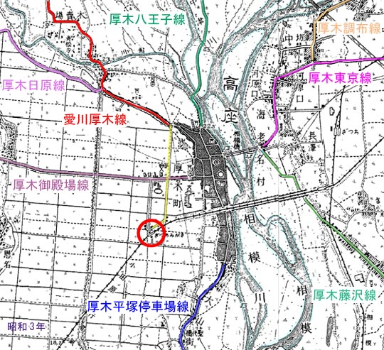 https://blogs.c.yimg.jp/res/blog-fe-4e/bazu55555/folder/725107/78/32162578/img_2_m?1435058892