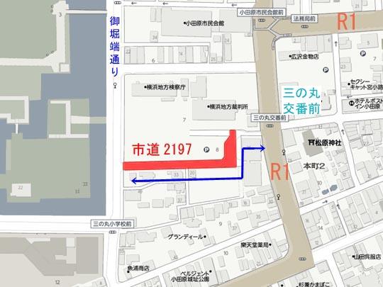 https://blogs.c.yimg.jp/res/blog-fe-4e/bazu55555/folder/109946/70/32164770/img_2_m?1435175638