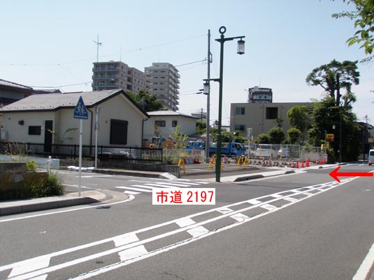 https://blogs.c.yimg.jp/res/blog-fe-4e/bazu55555/folder/109946/70/32164770/img_3_m?1435175638