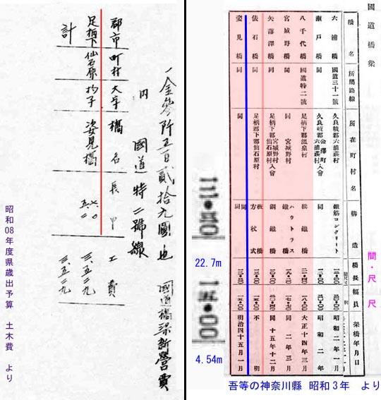 https://blogs.c.yimg.jp/res/blog-fe-4e/bazu55555/folder/109946/38/32169138/img_0_m?1435399171