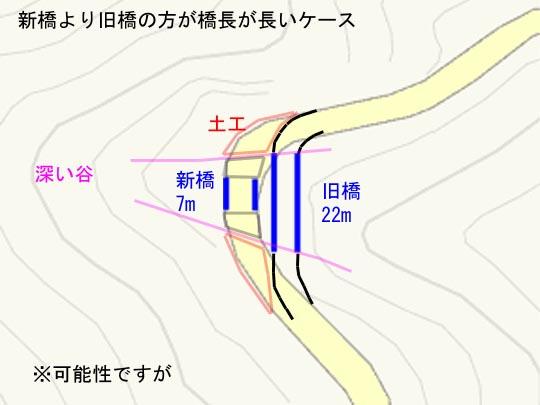 https://blogs.c.yimg.jp/res/blog-fe-4e/bazu55555/folder/109946/38/32169138/img_12_m?1435401533