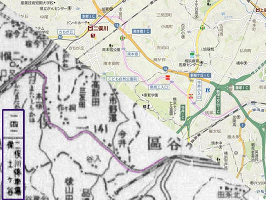 https://blogs.c.yimg.jp/res/blog-fe-4e/bazu55555/folder/725107/95/32171495/img_1_m?1435501697