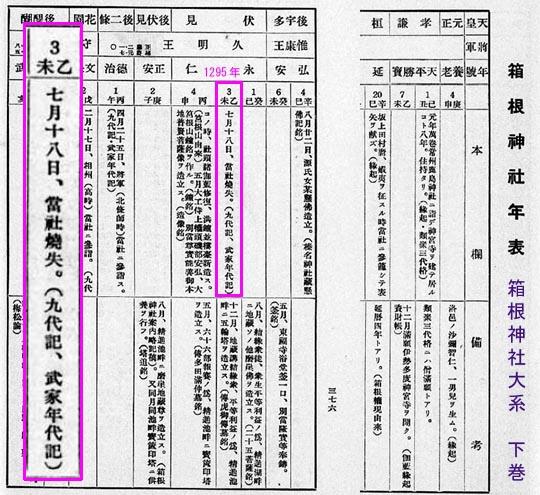 https://blogs.c.yimg.jp/res/blog-fe-4e/bazu55555/folder/1036370/73/32173773/img_6_m?1435612575