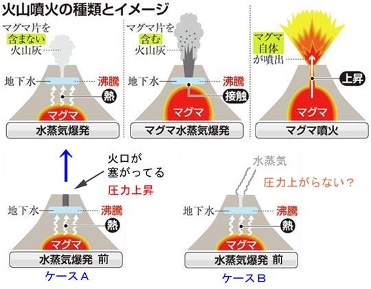 https://blogs.c.yimg.jp/res/blog-fe-4e/bazu55555/folder/1036370/73/32173773/img_10_m?1435612575