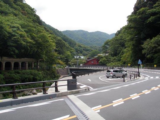 https://blogs.c.yimg.jp/res/blog-fe-4e/bazu55555/folder/109946/40/32174840/img_9_m?1435659702