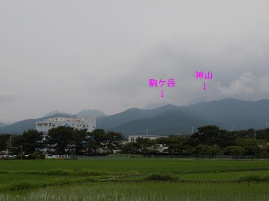 https://blogs.c.yimg.jp/res/blog-fe-4e/bazu55555/folder/109946/40/32174840/img_17_m?1435659702
