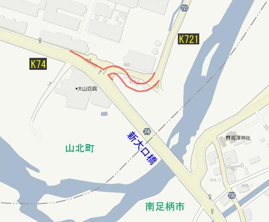 https://blogs.c.yimg.jp/res/blog-fe-4e/bazu55555/folder/109946/45/32203045/img_9_m?1437135175