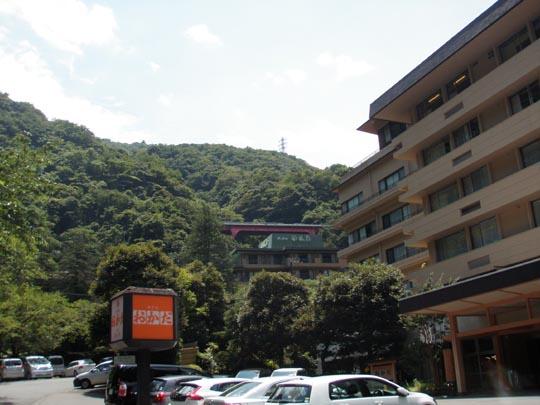 https://blogs.c.yimg.jp/res/blog-fe-4e/bazu55555/folder/109946/14/32214814/img_0_m?1437748891
