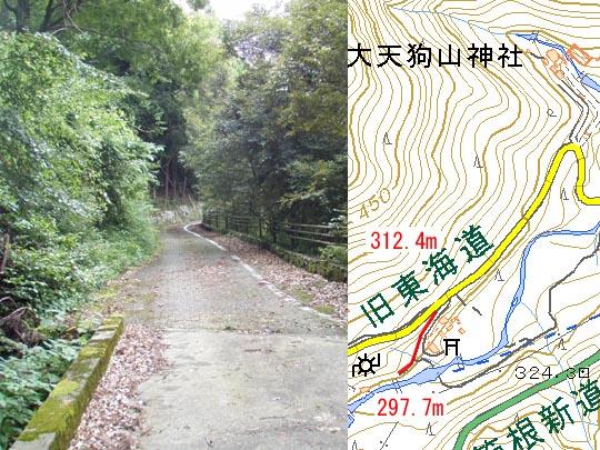 https://blogs.c.yimg.jp/res/blog-fe-4e/bazu55555/folder/109946/65/32219965/img_10_m?1438034790