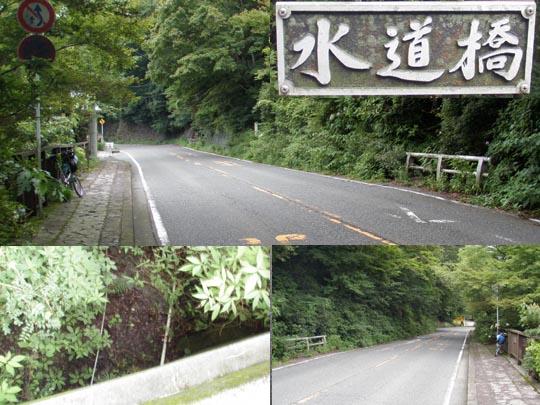 https://blogs.c.yimg.jp/res/blog-fe-4e/bazu55555/folder/109946/61/32224361/img_12_m?1438259338
