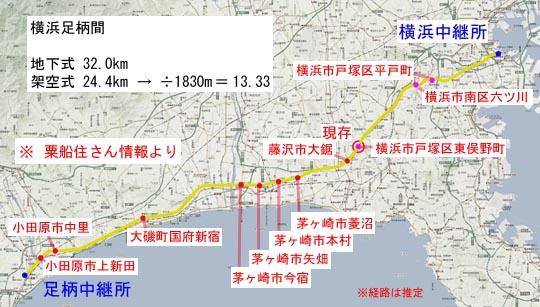 https://blogs.c.yimg.jp/res/blog-fe-4e/bazu55555/folder/725107/48/32297548/img_0_m?1442163782