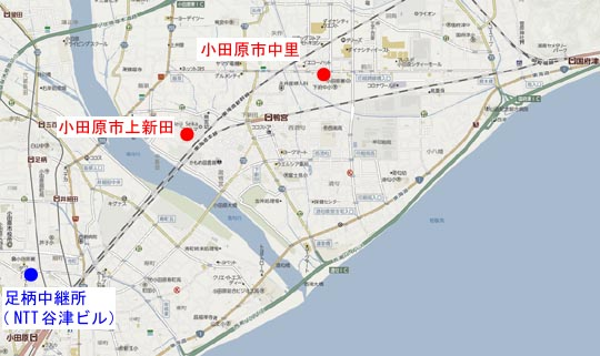https://blogs.c.yimg.jp/res/blog-fe-4e/bazu55555/folder/725107/48/32297548/img_1_m?1442163782