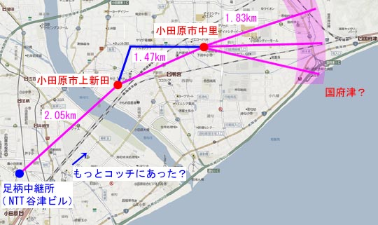 https://blogs.c.yimg.jp/res/blog-fe-4e/bazu55555/folder/725107/48/32297548/img_11_m?1442163782
