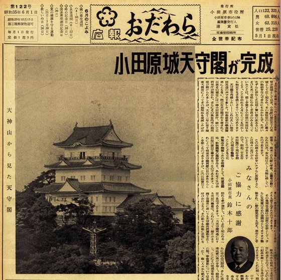 https://blogs.c.yimg.jp/res/blog-fe-4e/bazu55555/folder/109946/57/32324757/img_7_m?1443608053