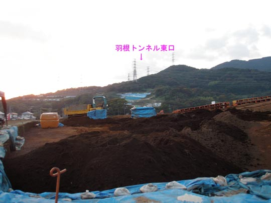 https://blogs.c.yimg.jp/res/blog-fe-4e/bazu55555/folder/109946/88/32346588/img_4_m?1444783379