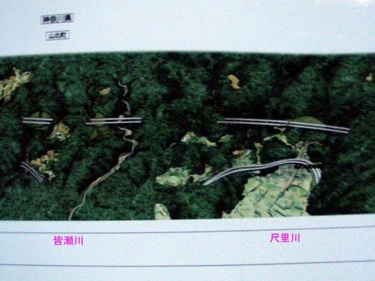 https://blogs.c.yimg.jp/res/blog-fe-4e/bazu55555/folder/109946/88/32346588/img_21_m?1444783379