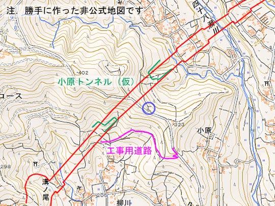 https://blogs.c.yimg.jp/res/blog-fe-4e/bazu55555/folder/109946/67/32349467/img_17_m?1444937554
