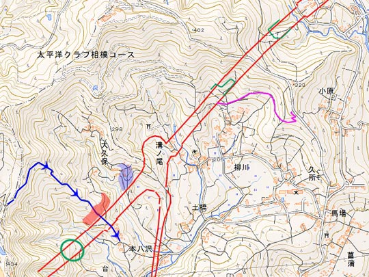 https://blogs.c.yimg.jp/res/blog-fe-4e/bazu55555/folder/109946/78/32354178/img_3_m?1445199622