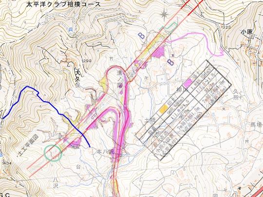 https://blogs.c.yimg.jp/res/blog-fe-4e/bazu55555/folder/109946/78/32354178/img_5_m?1445199622