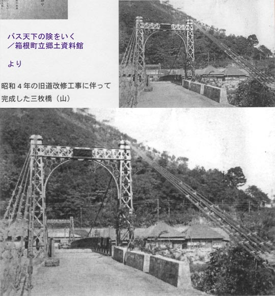https://blogs.c.yimg.jp/res/blog-fe-4e/bazu55555/folder/725107/36/32359136/img_3_m?1445448285