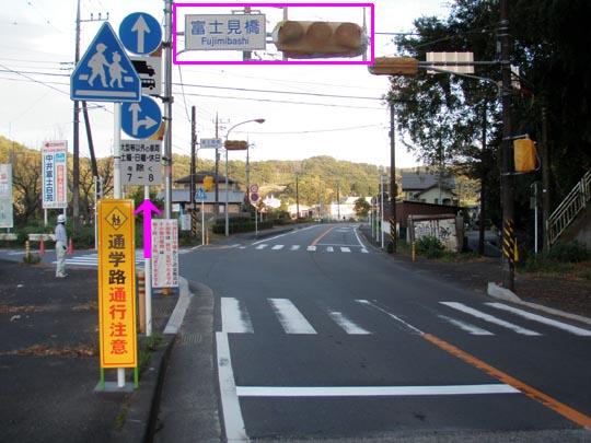 https://blogs.c.yimg.jp/res/blog-fe-4e/bazu55555/folder/109946/49/32367549/img_1_m?1445945270