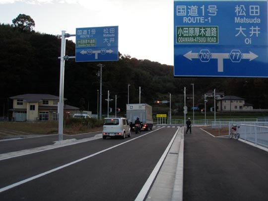 https://blogs.c.yimg.jp/res/blog-fe-4e/bazu55555/folder/109946/49/32367549/img_9_m?1445945270