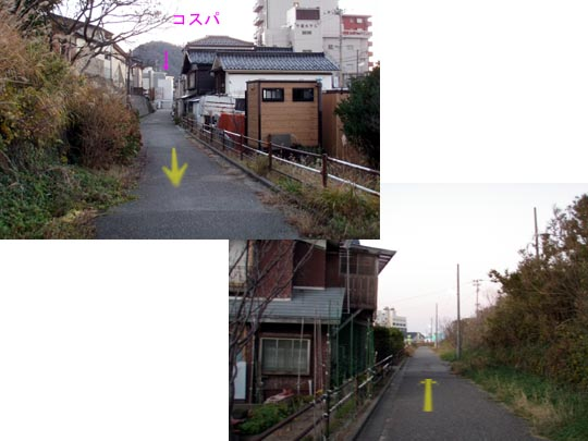 https://blogs.c.yimg.jp/res/blog-fe-4e/bazu55555/folder/109946/31/32385831/img_13_m?1446920612