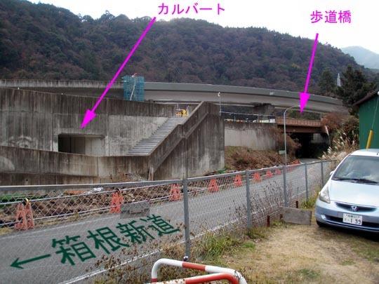 https://blogs.c.yimg.jp/res/blog-fe-4e/bazu55555/folder/109946/44/31833344/img_2_m?1419680457