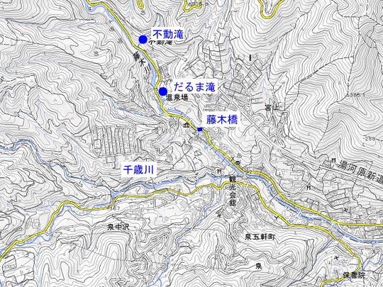 https://blogs.c.yimg.jp/res/blog-fe-4e/bazu55555/folder/725107/92/32453392/img_10_m?1450873864
