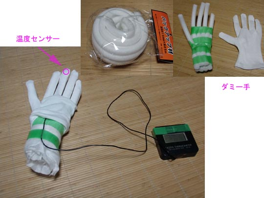 https://blogs.c.yimg.jp/res/blog-fe-4e/bazu55555/folder/688576/99/32457999/img_3_m?1451157674