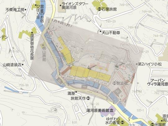 https://blogs.c.yimg.jp/res/blog-fe-4e/bazu55555/folder/109946/85/32469285/img_19_m?1451798841