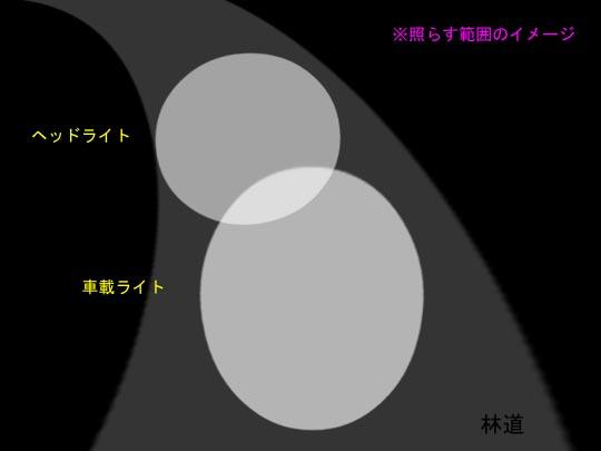 https://blogs.c.yimg.jp/res/blog-fe-4e/bazu55555/folder/688576/11/32472111/img_1_m?1451950674