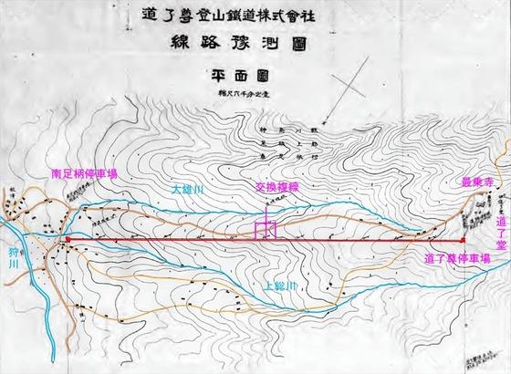 https://blogs.c.yimg.jp/res/blog-fe-4e/bazu55555/folder/725107/00/32474300/img_4_m?1452064663