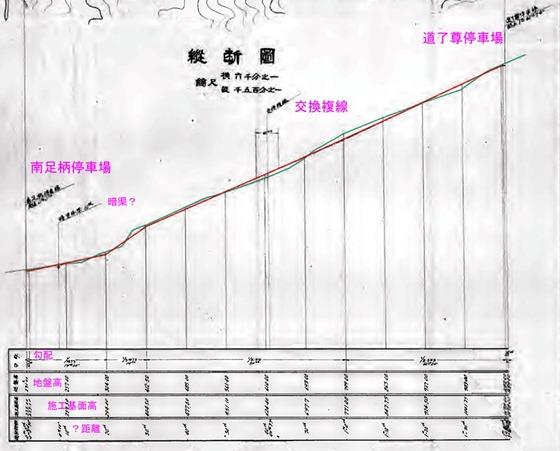 https://blogs.c.yimg.jp/res/blog-fe-4e/bazu55555/folder/725107/00/32474300/img_6_m?1452064663