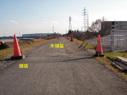 https://blogs.c.yimg.jp/res/blog-fe-4e/bazu55555/folder/109946/19/32479619/img_1_m?1452357820