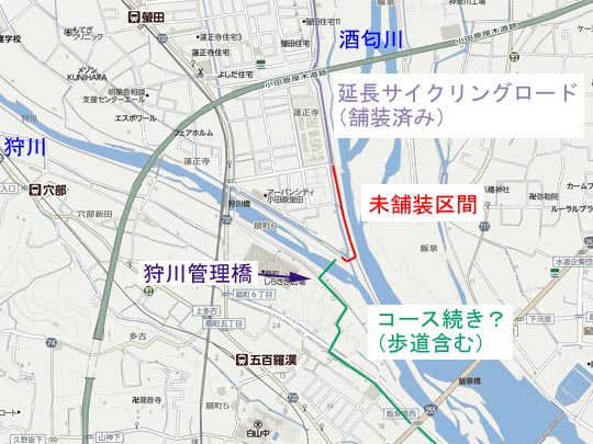 https://blogs.c.yimg.jp/res/blog-fe-4e/bazu55555/folder/109946/19/32479619/img_8_m?1452357820