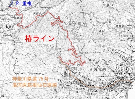 https://blogs.c.yimg.jp/res/blog-fe-4e/bazu55555/folder/109946/27/32482627/img_0_m?1452547627