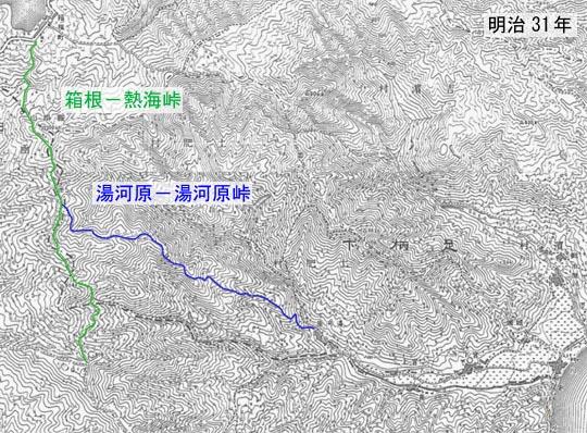 https://blogs.c.yimg.jp/res/blog-fe-4e/bazu55555/folder/109946/27/32482627/img_5_m?1452547627