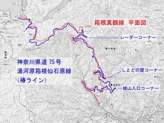 https://blogs.c.yimg.jp/res/blog-fe-4e/bazu55555/folder/109946/27/32482627/img_10_m?1452547627