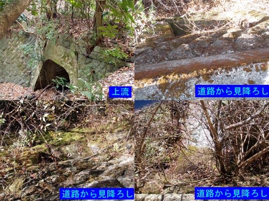 https://blogs.c.yimg.jp/res/blog-fe-4e/bazu55555/folder/109946/27/32482627/img_16_m?1452547627