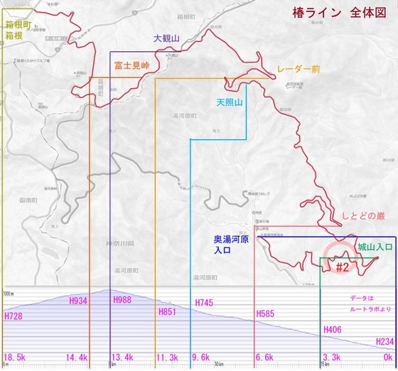 https://blogs.c.yimg.jp/res/blog-fe-4e/bazu55555/folder/109946/44/32484944/img_1_m?1452687556