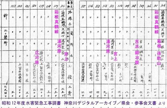 https://blogs.c.yimg.jp/res/blog-fe-4e/bazu55555/folder/109946/92/32486092/img_0_m?1452763423