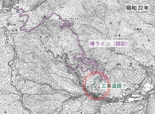 https://blogs.c.yimg.jp/res/blog-fe-4e/bazu55555/folder/109946/92/32486092/img_11_m?1452763423