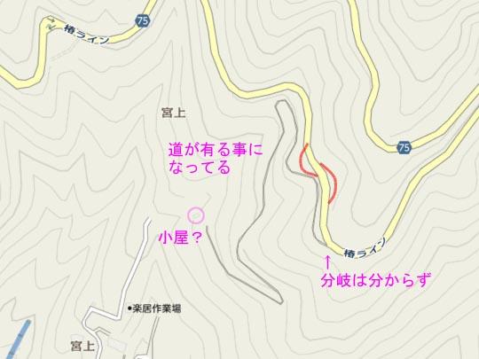 https://blogs.c.yimg.jp/res/blog-fe-4e/bazu55555/folder/109946/92/32486092/img_12_m?1452763423