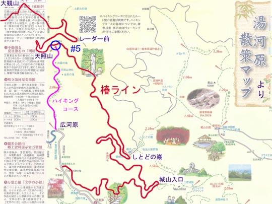 https://blogs.c.yimg.jp/res/blog-fe-4e/bazu55555/folder/109946/91/32488291/img_0_m?1452901482