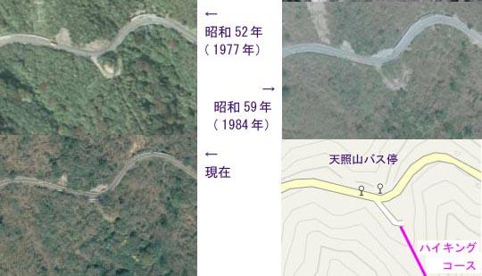 https://blogs.c.yimg.jp/res/blog-fe-4e/bazu55555/folder/109946/91/32488291/img_2_m?1452901482