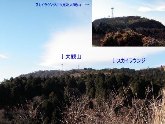 https://blogs.c.yimg.jp/res/blog-fe-4e/bazu55555/folder/109946/66/32489566/img_13_m?1452985065